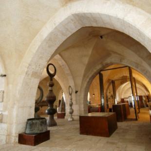 المتحف الاسلامي ٤