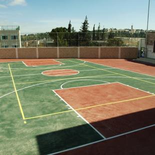 Al Hilal Club